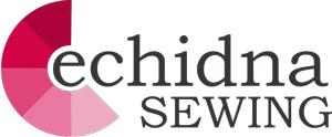 Echidna Sewing
