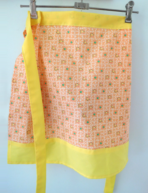 Apron-Tutorial-15