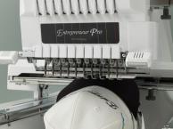 PR1000e Entrepreneur Pro