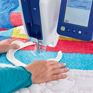 Persona PRS100 Quilting Kit