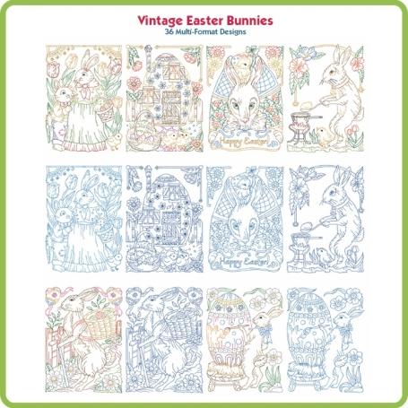 lge-vintage-bunnies-700x700