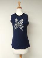 ScanNCut-Shirt-Designs-02