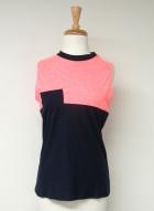 ScanNCut-Shirt-Designs-03