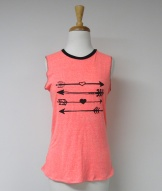 ScanNCut-Shirt-Designs-05