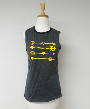 ScanNCut-Shirt-Designs-06
