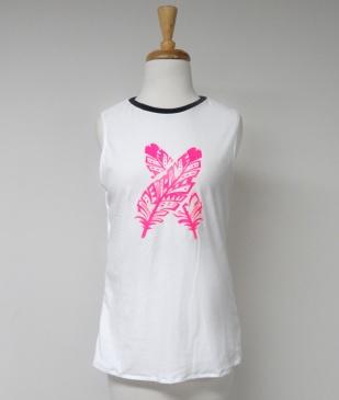 ScanNCut-Shirt-Designs-07