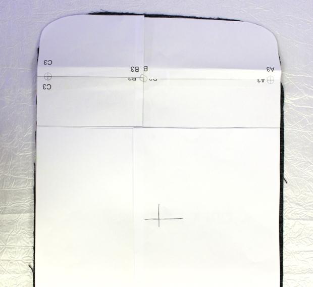 iPad-Case-Tutorial-02