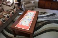 Lounge-Room-Table