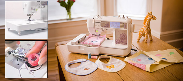 NV950-Sewing-Embroidery-Machine-Header