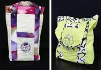 Tote-Bags