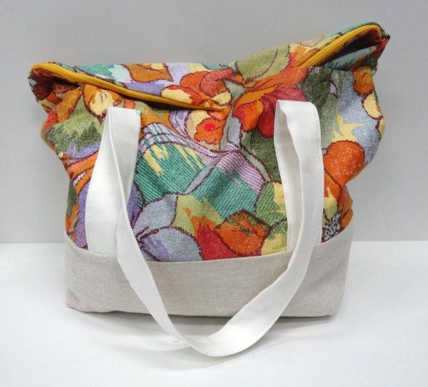 craftsy-bag-01