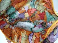 craftsy-bag-04