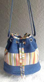 pinterest-bag-pattern-01