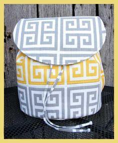 pinterest-bag-pattern-02