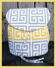 pinterest-bag-pattern-02