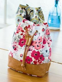 pinterest-bag-pattern-03