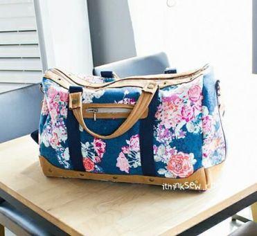 pinterest-bag-pattern-04