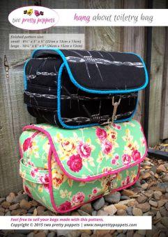 pinterest-bag-pattern-05