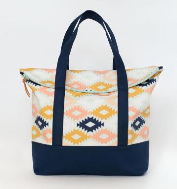 senna-tote-craftsy