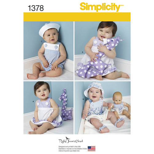 simplicity-babies-toddlers-pattern-1378-envelope-front