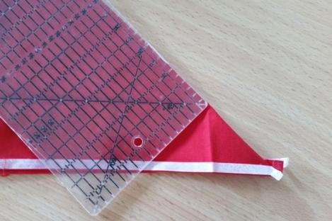 stitching-mitre