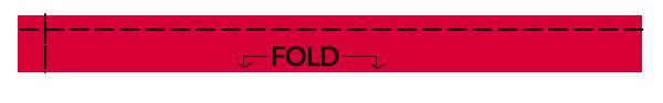 strap-layout