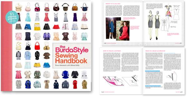 burdastyle-handbook