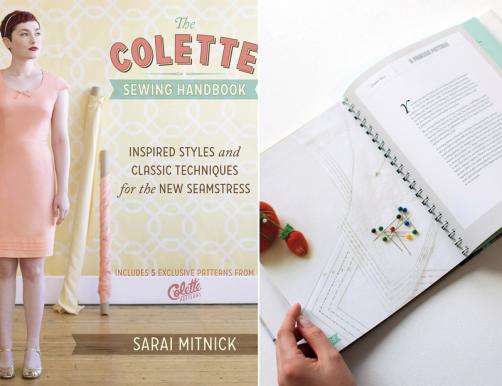 colette-handbook