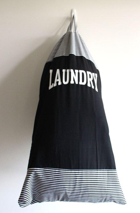 laundry-bag-02