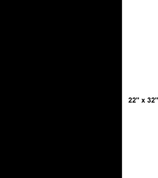 Lining.jpg
