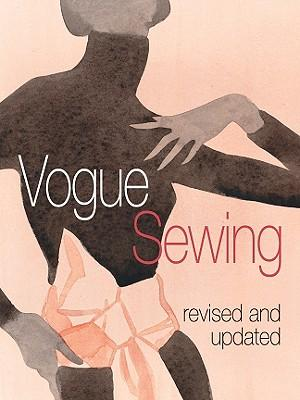 vogue-sewing