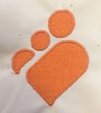 llt-embroidered-logo