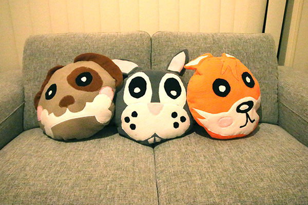 Animal-Pillows-02