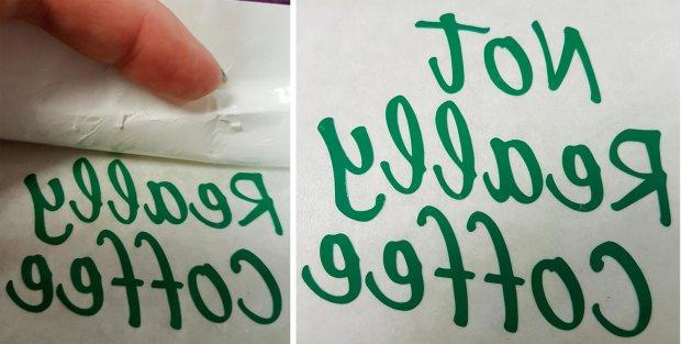 Paper-Tape-Transfer-1.jpg
