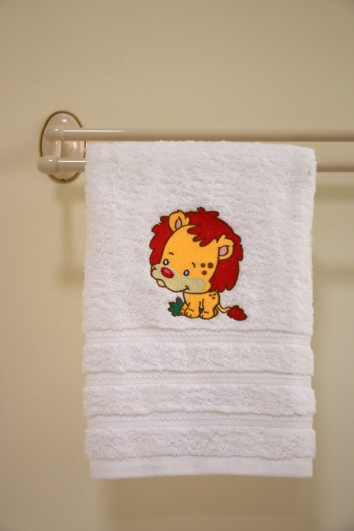 Bathroom-Towel.jpg
