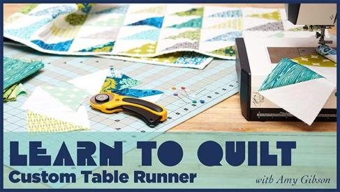 learntoquiltcustomtablerunner_titlecard_cid5101