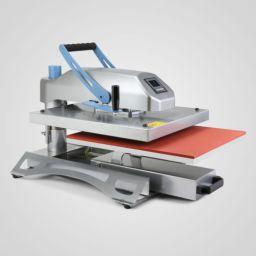 Silver-Press-1
