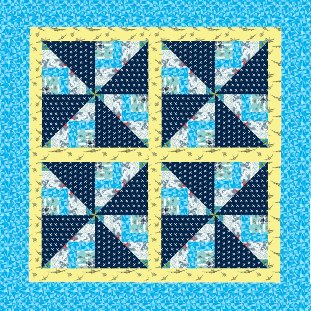 Aviation-Quilt-Block-2