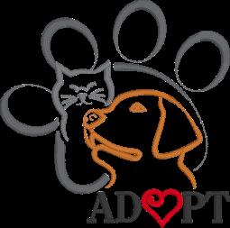 Adopt-Me.PNG