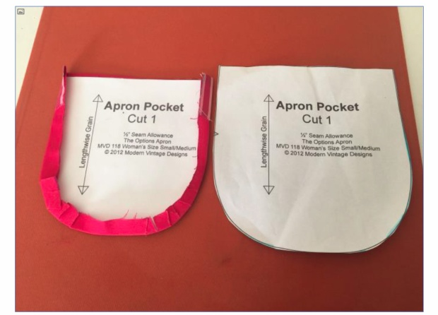 Apron-Pocket.jpg