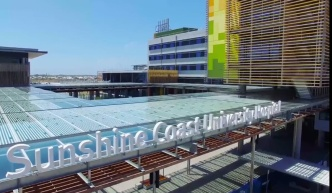 Sunshine-Coast-Hospital