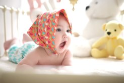 adorable-baby-beautiful-265987.jpg