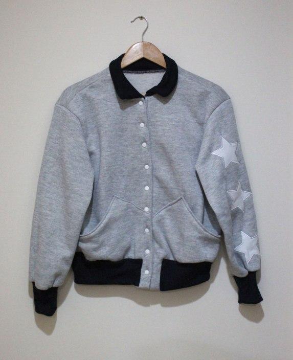 applique-jacket