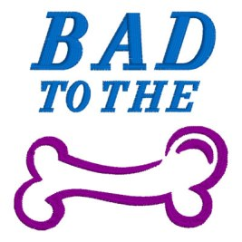 bad-to-the-bone-embroidery.jpg
