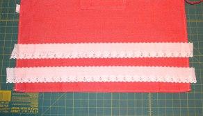 create-apron-02