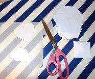 create-apron-07