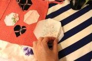 create-apron-08