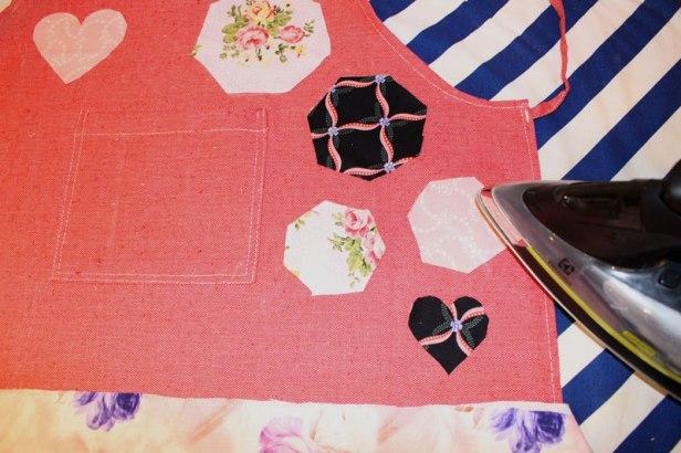 create-apron-09