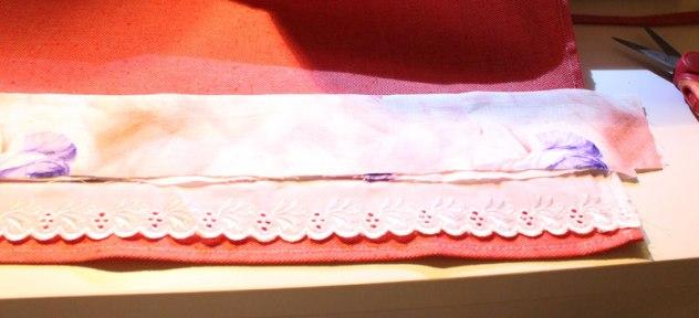 create-apron-14