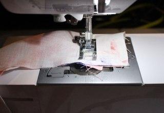 create-apron-15